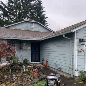 before-painting-home-in-vancouver