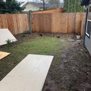before-shed-in-vancouver-home