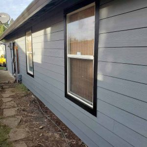 completed-left-side-of-painted-home-in-vancouver