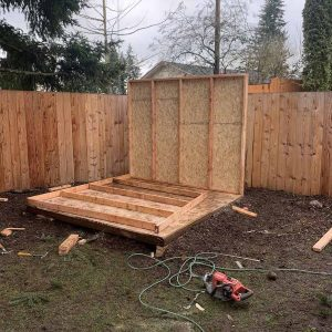 constructing-shed-in-vancouver-home