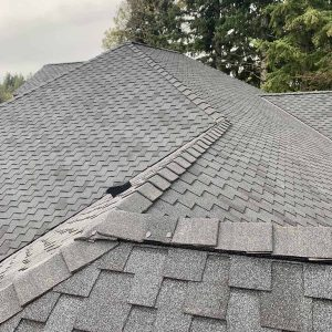 left-side-view-of-completed-shingle-installed-roof-on-estacada-home