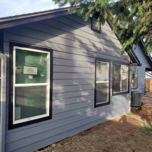 left-view-completed-back-of-painted-home-in-vancouver