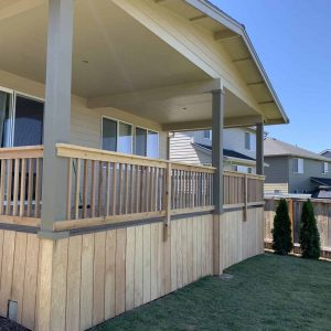 left-view-completed-deck-and-cover-project-in-ridgefield